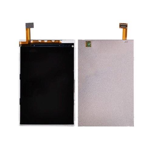 Ekranas Huawei U8685/Y210 originalus