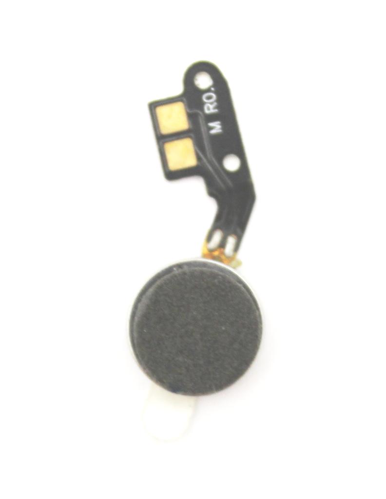 Vibratorius Samsung i9300/i9301 S3/S3 Neo originalus
