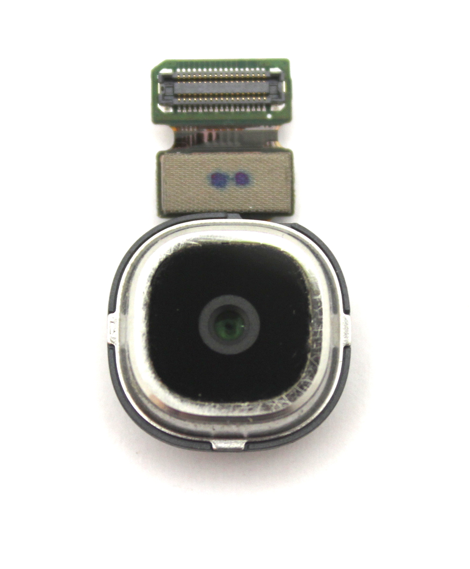 Kamera galinė Samsung i9500/i9505 S4  originali