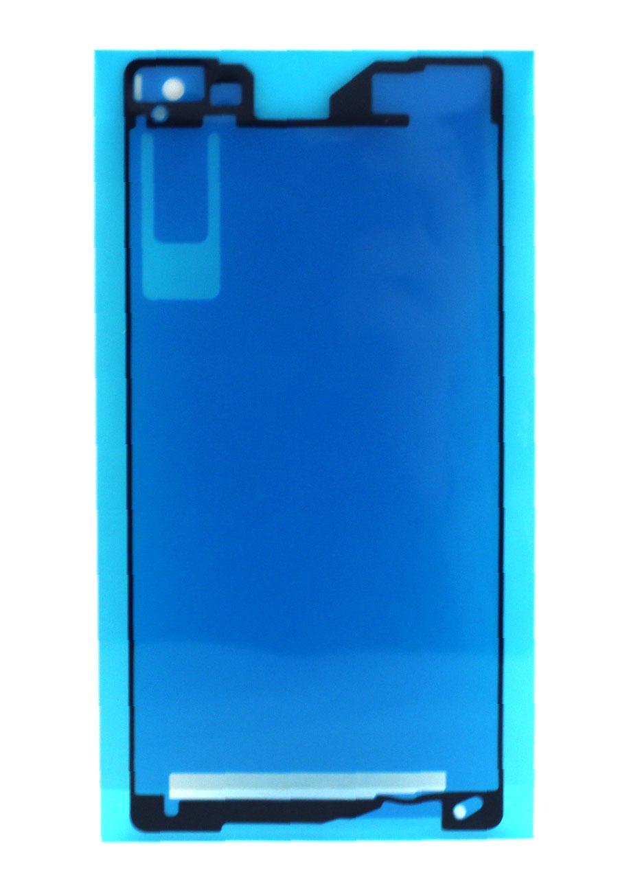 Lipdukas ekranui Sony D6503 Xperia Z2 ORG