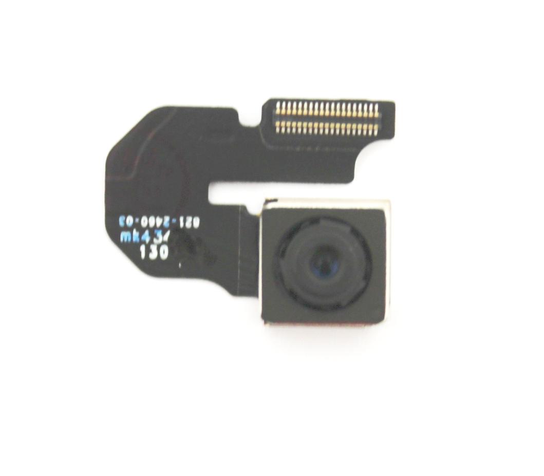 Kamera galinė Apple iPhone 6 ORG