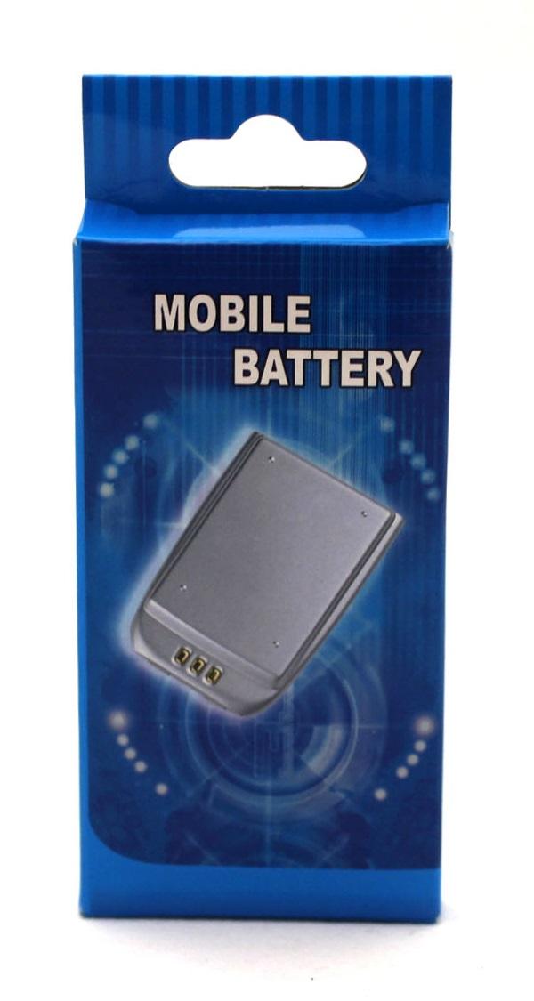 Akumuliatorius Nokia 6303 1050mAh BL-5CT