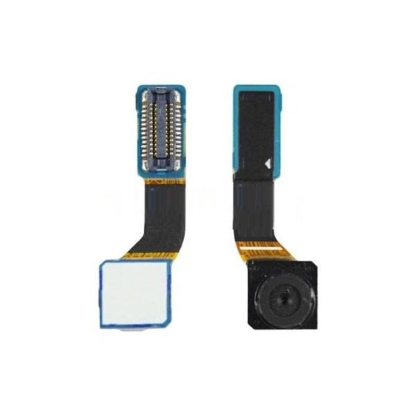 Kamera Samsung G900F S5 galinė naudota originali