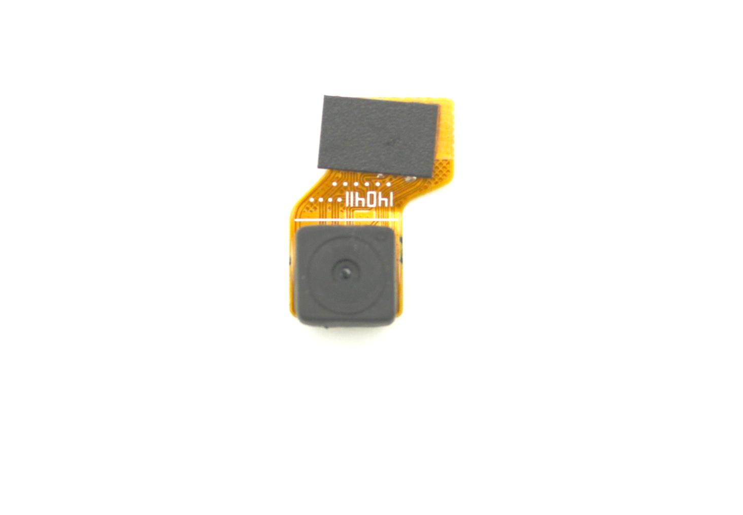 Kamera priekinė Sony D5503 Z1 Compact  originali
