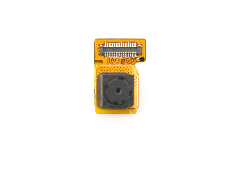 Kamera galinė Sony L36h/C6603/C6602 Xperia Z originali