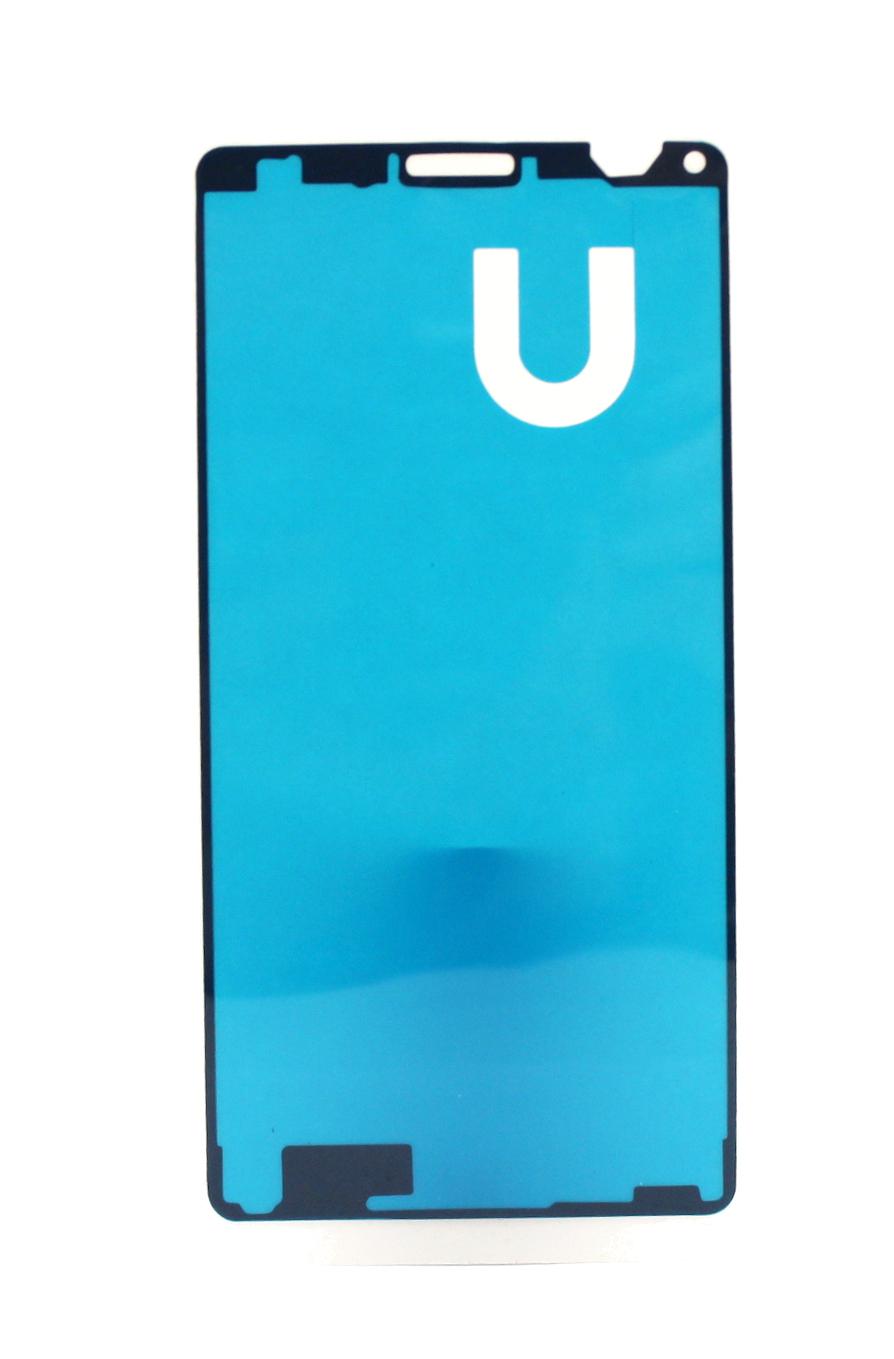 Lipdukas ekranui Sony D5803 Z3 Compact ORG