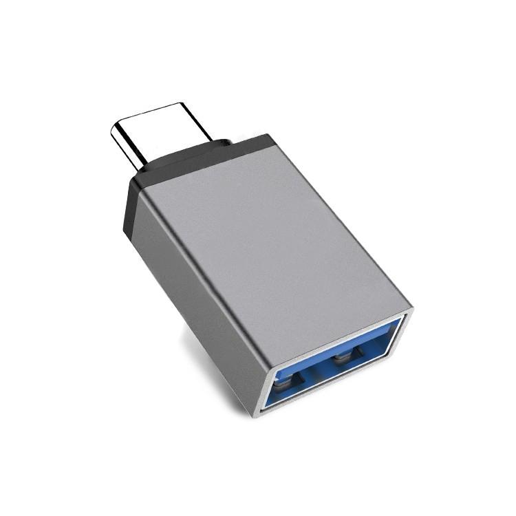 Adapteris iš Type-C į USB (OTG)