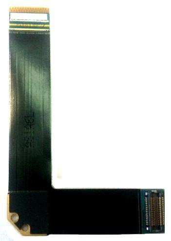 Lanksčioji jungtis Samsung S3100 originali