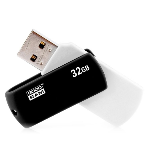 Atmintinė Goodram UCO2 32GB USB 2.0