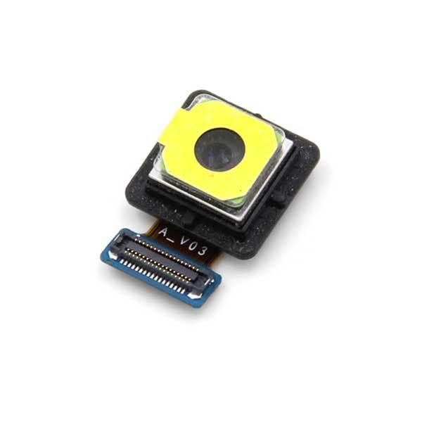 Kamera galinė Samsung A520 A5 2017 ORG