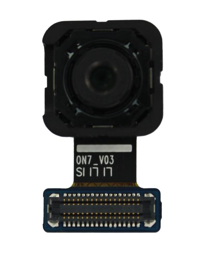 Kamera galinė Samsung J530 J5 2017/J730 J7 2017 ORG