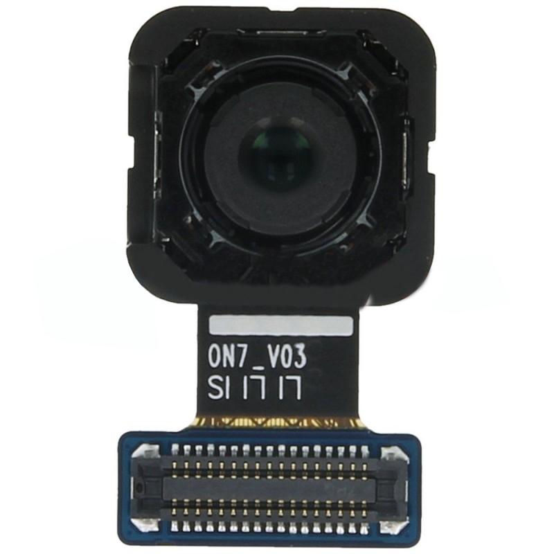Kamera galinė Samsung J730 J7 2017 ORG