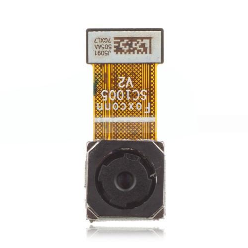 Kamera galinė Huawei P9 Lite ORG